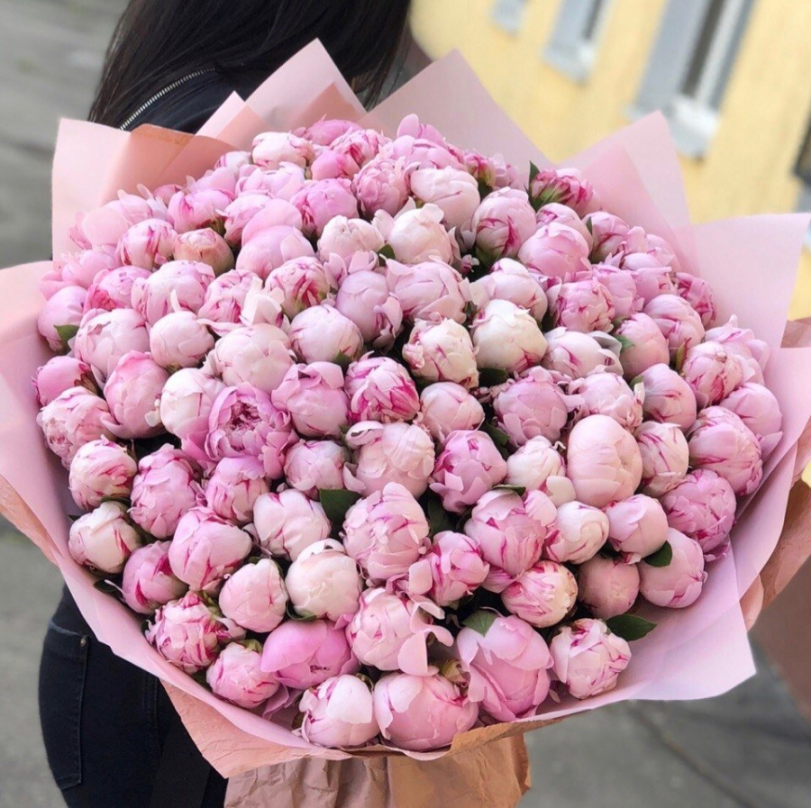 Большие букеты из хризантем фото красивые